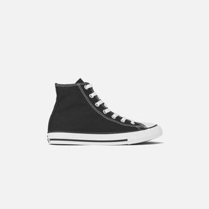 Converse Kids Chuck Taylor All Star High - Black / White Image 1