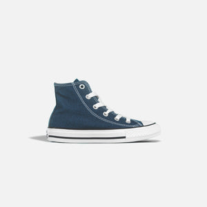 Converse Kids Chuck Taylor All Star High - Navy / White