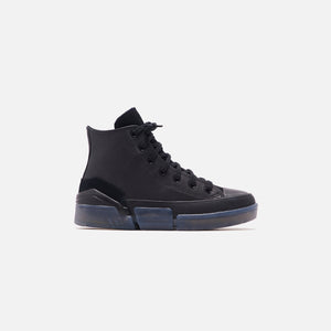Converse WMNS CPX70 High -  Black / Blue