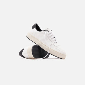 Common Projects Bball '90 - White / Black