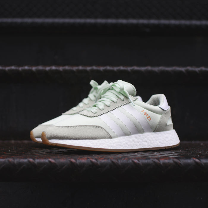 adidas Originals WMNS I-5923 - Ivory / White