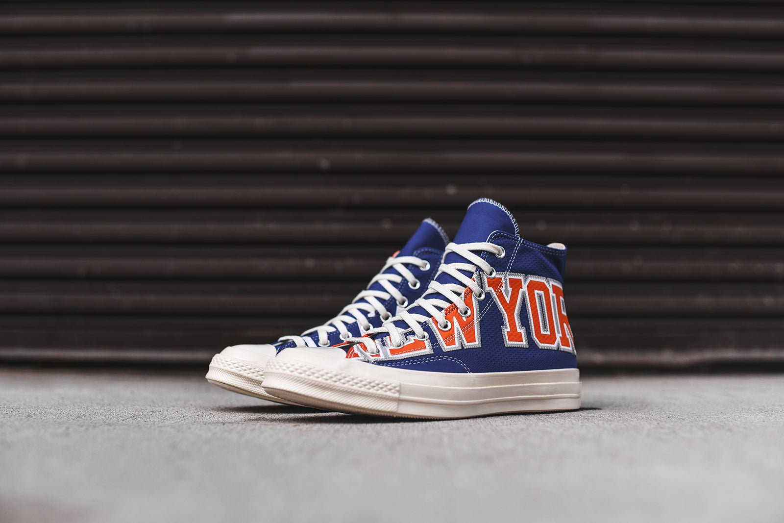 converse all star hi 70