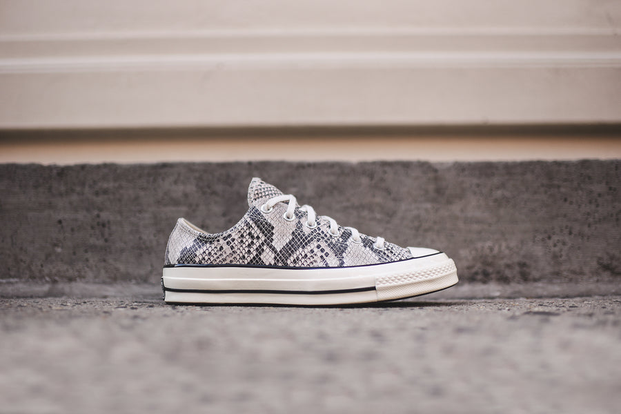 Converse Chuck Taylor All Star '70 Ox - Snake