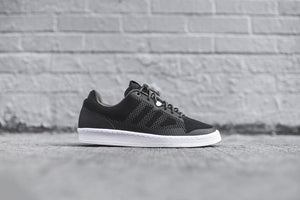 Now available! adidas Consortium x Norse Projects Campus 80s