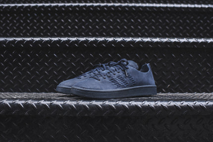 adidas by Wings + Horns Campus - Navy