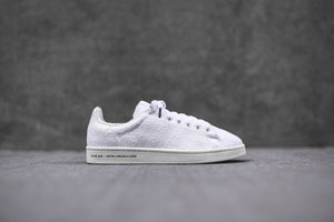 info for c57b5 b6a25 adidas Consortium x Slam Jam x United Arrows  Sons Campus - White