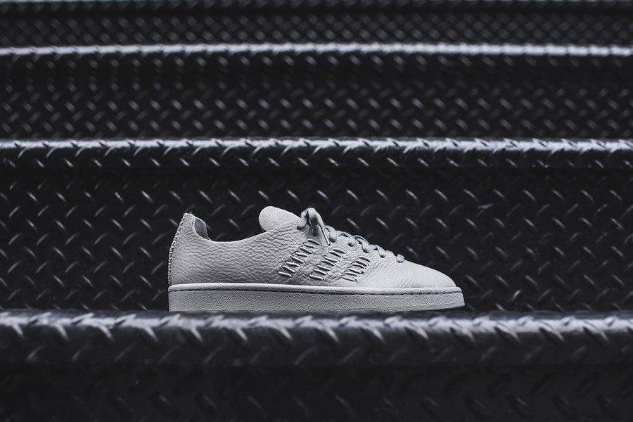 adidas by Wings + Horns Campus - Grey