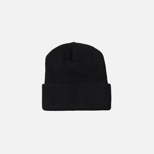 Canada Goose Merino Watch Cap - Black