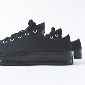 Converse x Undercover CT70 Ox - Black