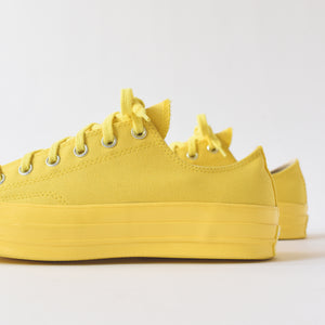 Converse x Undercover CT70 Ox - Yellow
