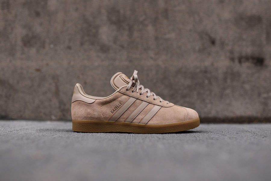 adidas Originals Gazelle - Sand