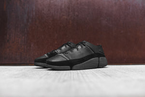 Clarks Trigenic Evo - Black