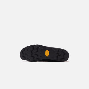 Clarks x Neighborhood Wallabee GTX - Black Image 5