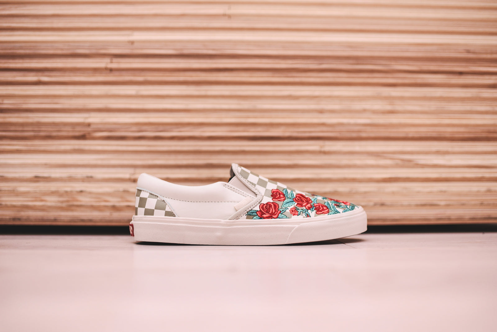 78030560d1d Buy 2 OFF ANY vans rose embroidery slip-on dx CASE AND GET 70% OFF!