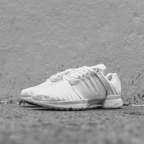 adidas Consortium x Sneakerboy x Wish ClimaCool 1 PK - White