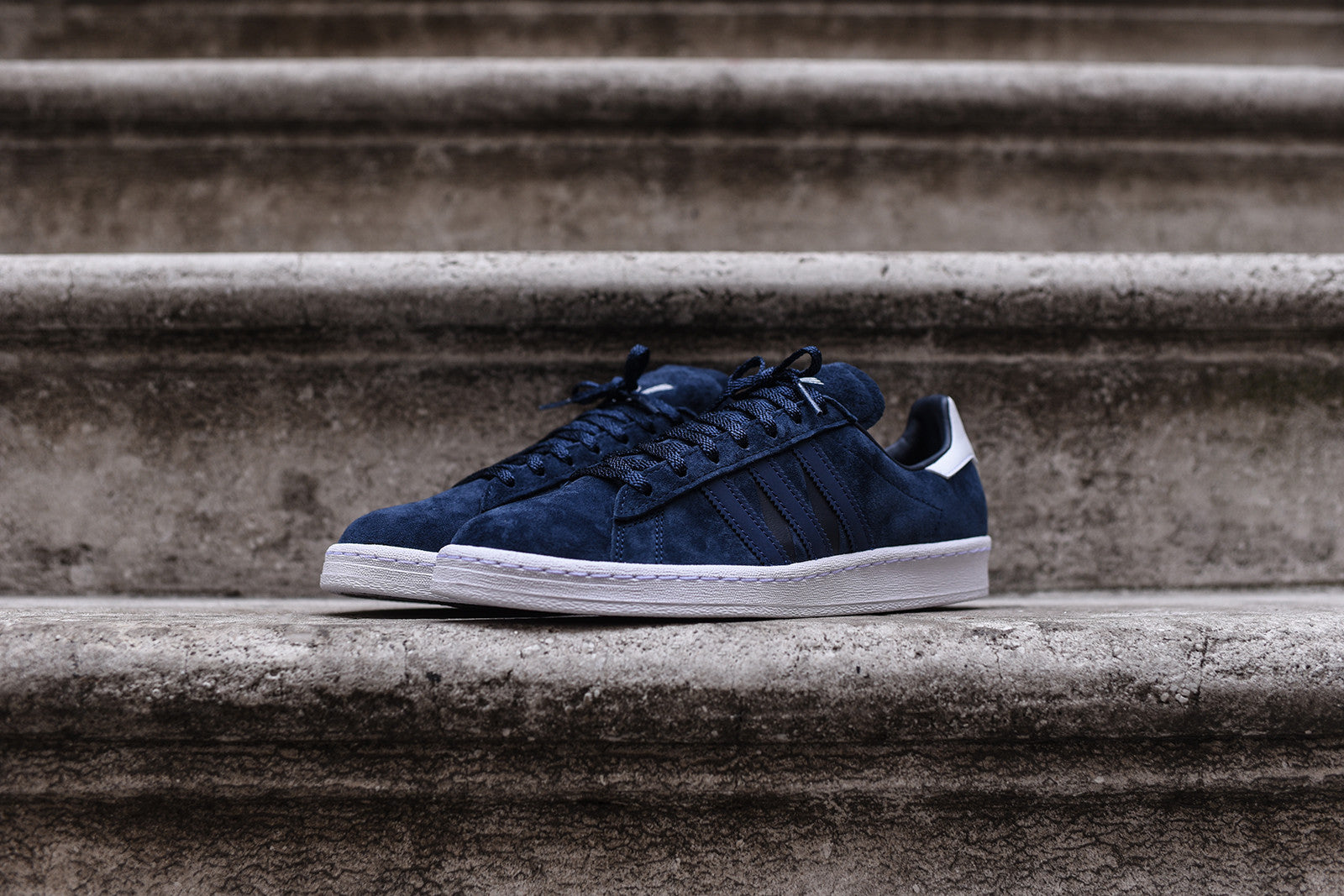 Clearance Big Discount Buy Cheap Popular Adidas by White Mountaineering sneakers - Blue adidas Clearance The Cheapest Buy Cheap Visa Payment lD6N9abgP