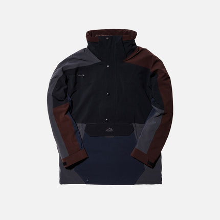 Kith x Columbia Sportswear Antora Pinnacle Jacket - Intelligence