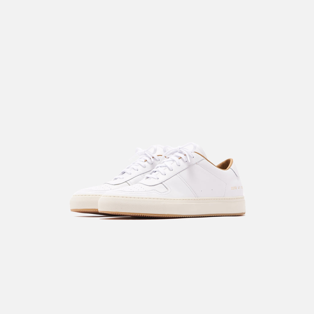 Common Projects Bball '88 Article