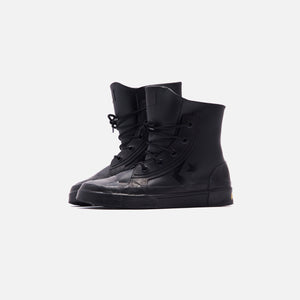 Converse x Ambush Pro Leather - Black