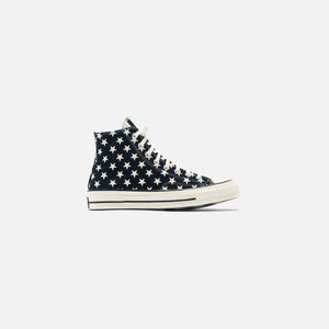 Converse Chuck 70 Archive Restructured - Black / White Image 1