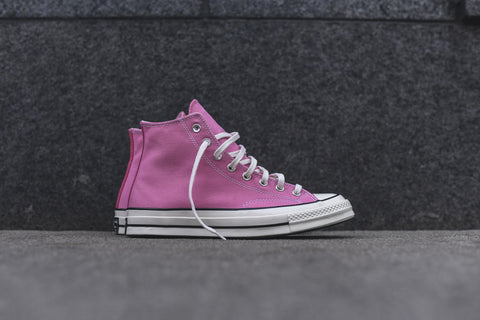 Converse Chuck Taylor All Star Hi 1970 - Pink Rose