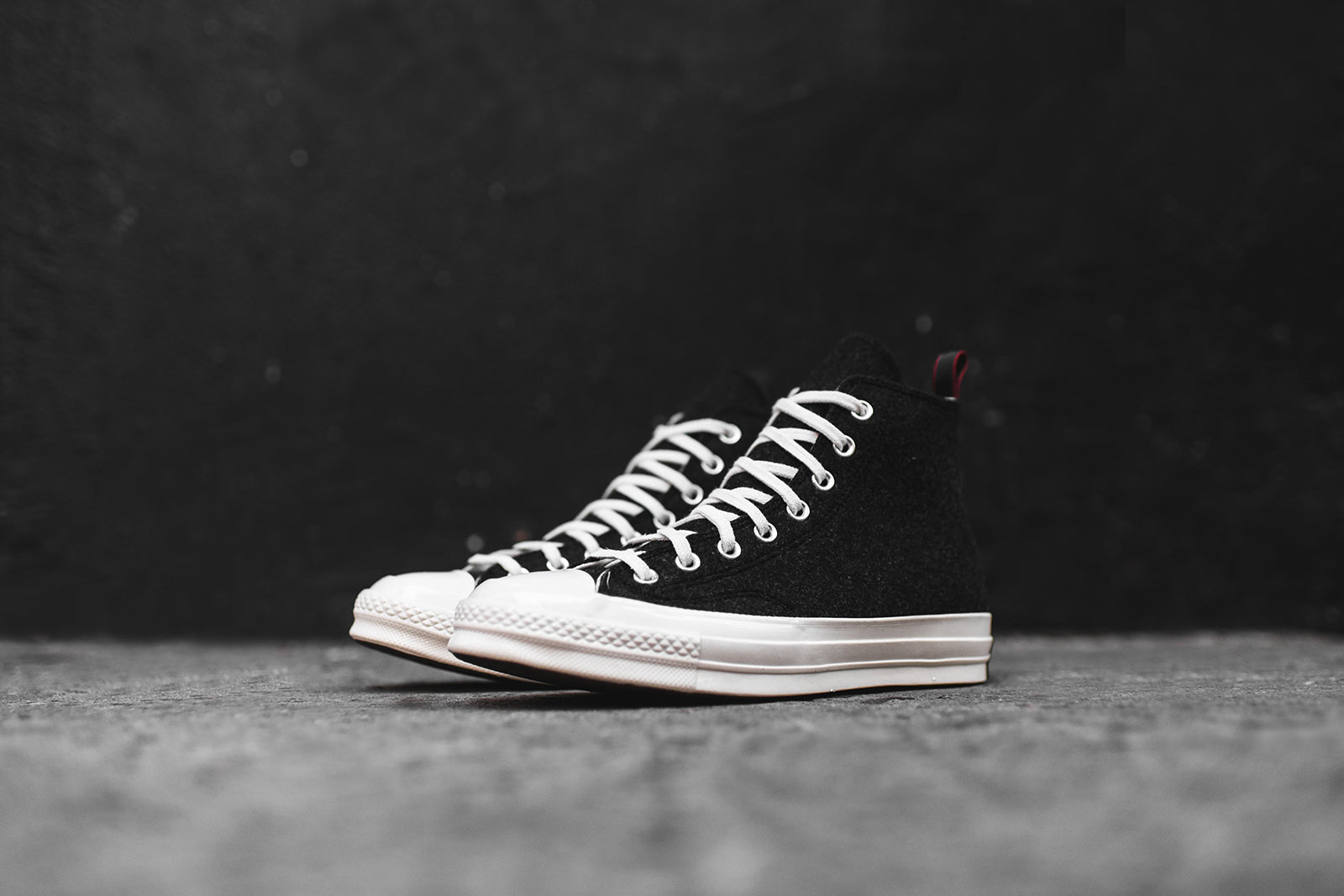 Converse Men's Chuck Taylor All Star 70 Heritage Low Top Sneaker