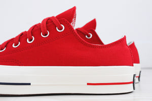 Converse Chuck Taylor All Star 70 Ox Gym Red Navy – Kith