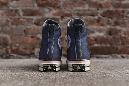 converse chuck taylor all star 1970