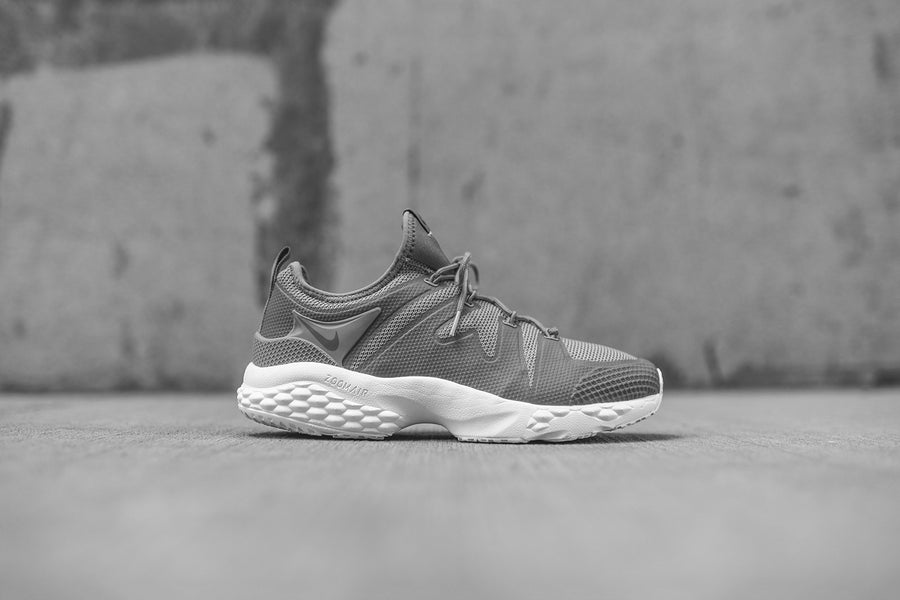 Nike Air Zoom LWP '16 - Grey / White
