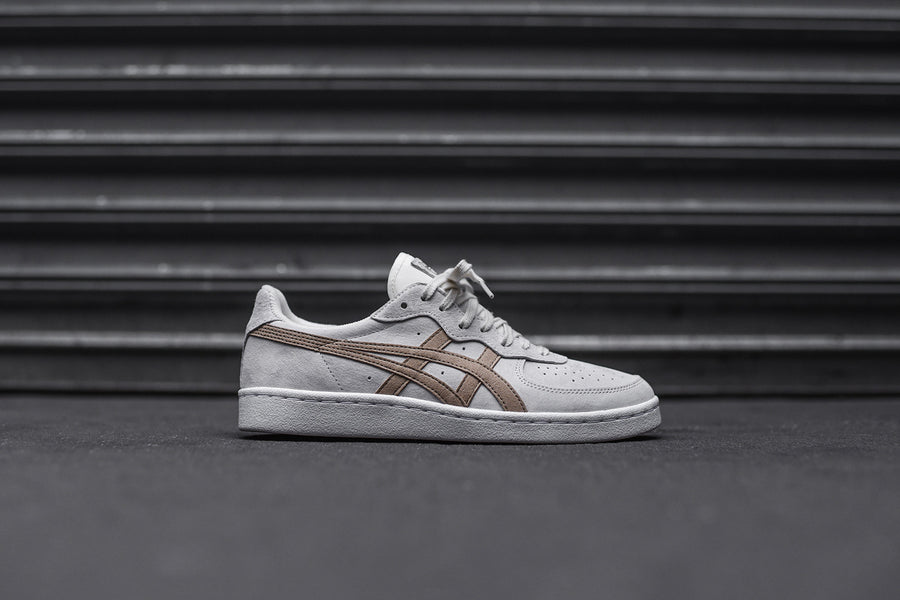 Onitsuka Tiger GSM - Cream / Latte