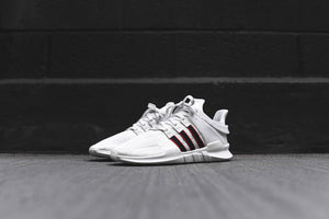 adidas Originals EQT Support ADV - White / Navy