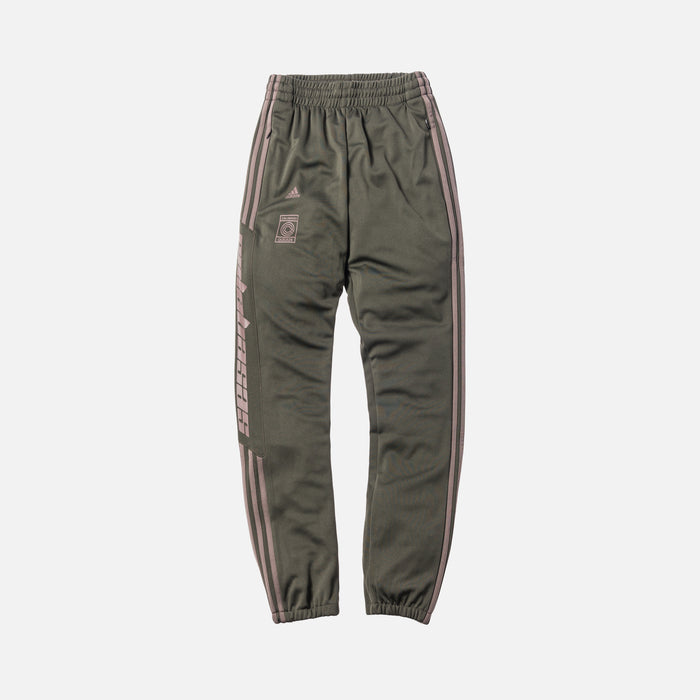 adidas Yeezy Calabasas Trackpant - Core Mink