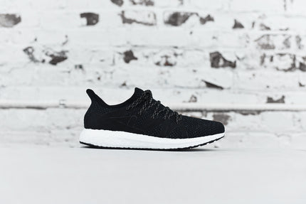 adidas Speedfactory AM4 - NYC