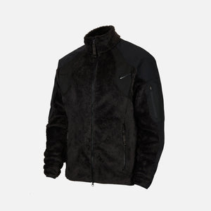 Nike x Nocta NRG AU Polar Fleece Jacket - Black
