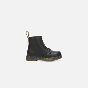 Dr. Martens 1460 Toddler 8 Eye Boot - Black