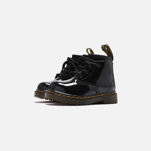 Dr. Martens 1460 Toddler Boot - Black