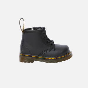 Dr. Marten's 1460 Junior 8-Eye Black Boot