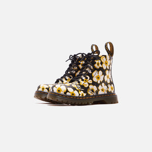 Dr. Martens Toddler 1460 Pascal - Multi