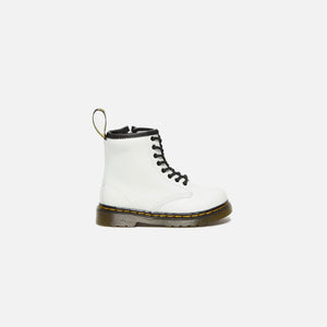 Dr. Martens 1460 Toddler - Romario White