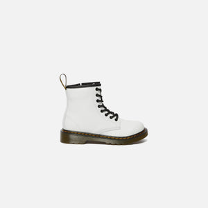 Dr. Martens 1460 Junior - Romario White