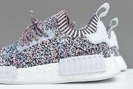adidas Originals NMD_R1 PK - Static