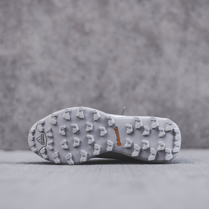 adidas Day One Terrex Agravic - Light Onix / White / Black