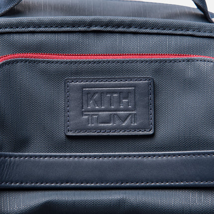 Kith x Tumi T-Pass Brief Pack