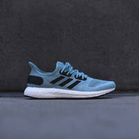 adidas x Parley Speedfactory AM4LA1.0 - Light Blue Thumbnail 1