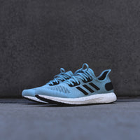 adidas x Parley Speedfactory AM4LA1.0 - Light Blue Thumbnail 2