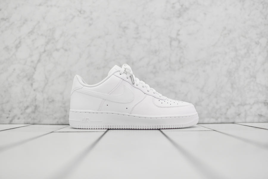 Nike Air Force 1 '07 PRM - Triple White