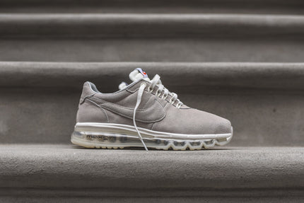 Nike Air Max LD-Zero - Sail