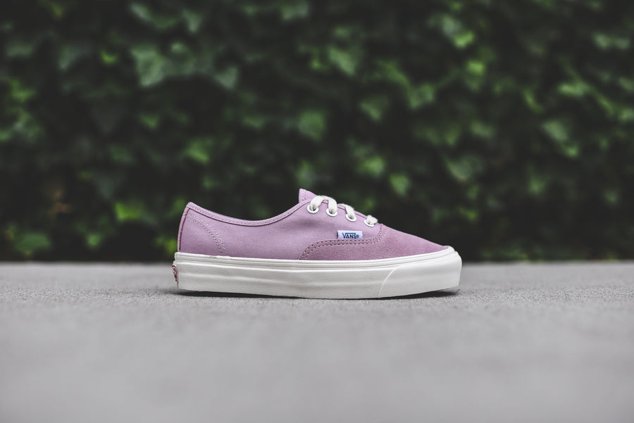 Vans Vault WMNS Authentic - Purple