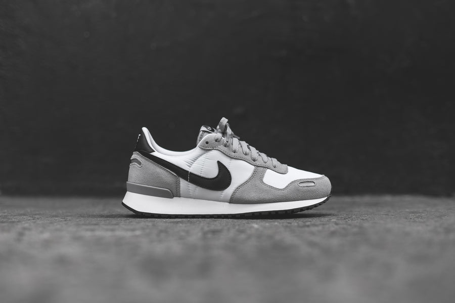 Nike Air Vortex - Wolf Grey / Black / White
