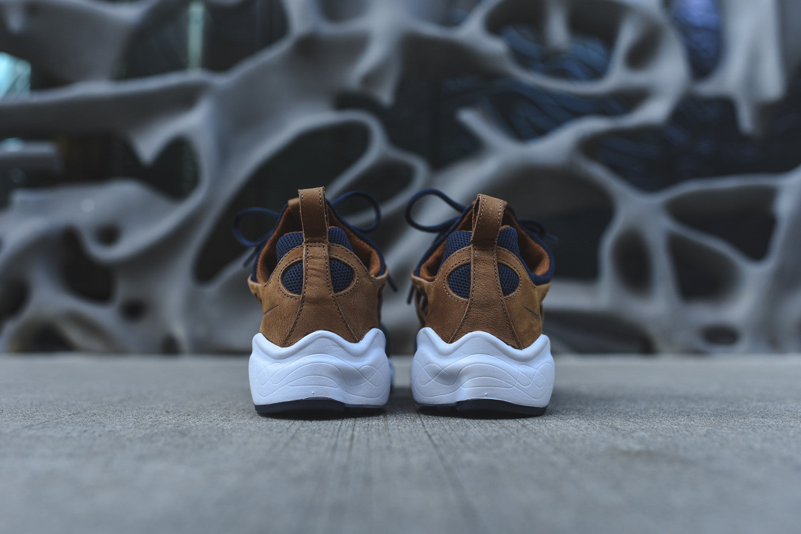 Nike Air Zoom Chalapuka - Hazelnut